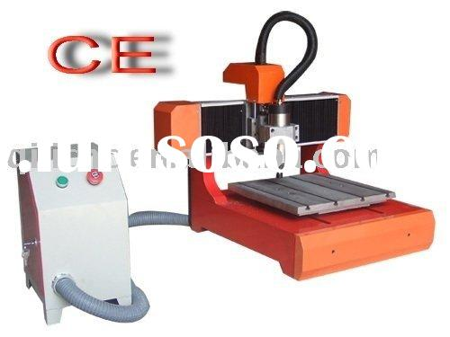 Hobby CNC Engraving Machine