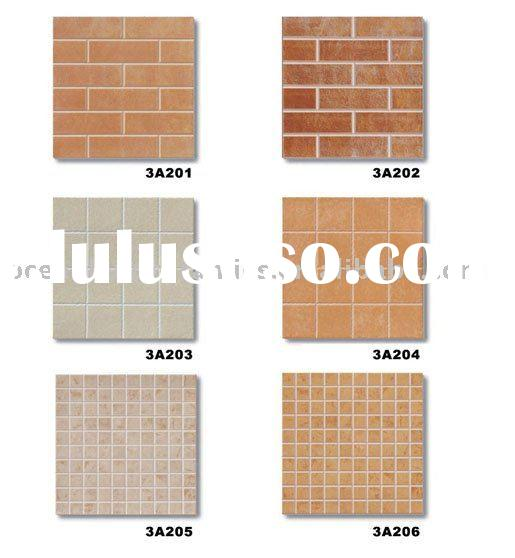 Kitchen design,decorative wall panel,deck tiles