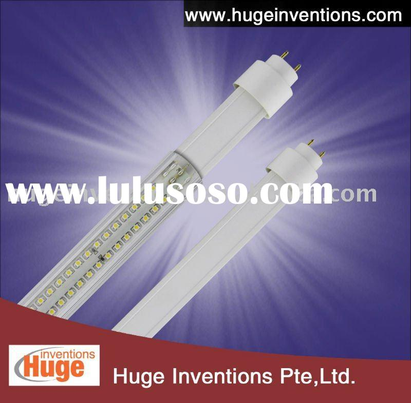 New Tech LED tube T8