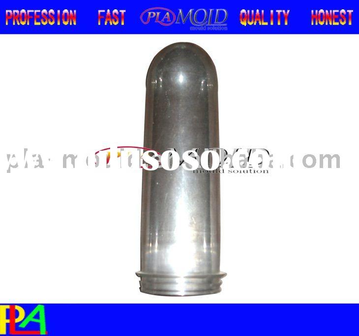 Pet Preforms For Sale Pet Preform Injection Mould