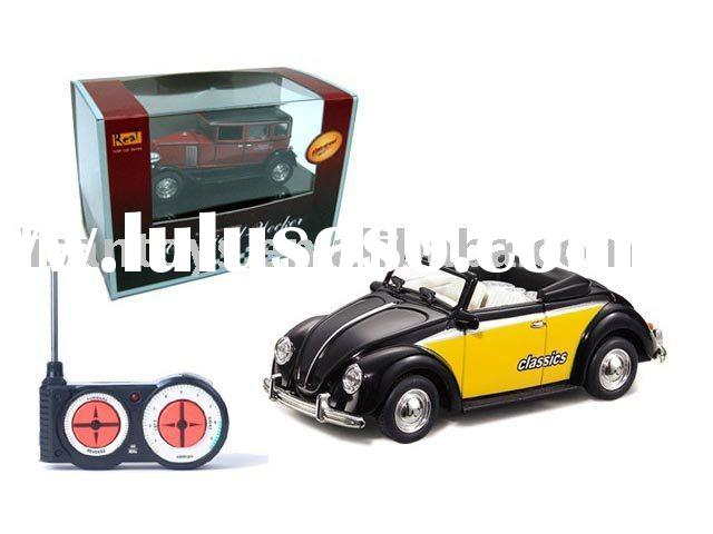 RC Vintage car,rc racing car,rc simulation car, rc model toys,