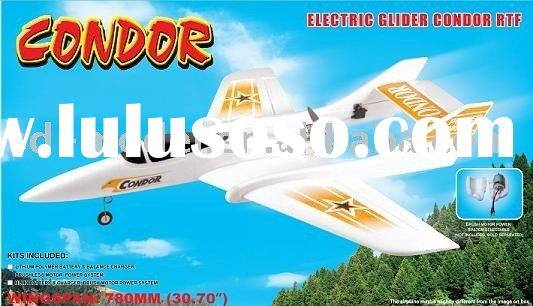 RTF airplane,Jet r/c plane,EPP model airplane, electric plane