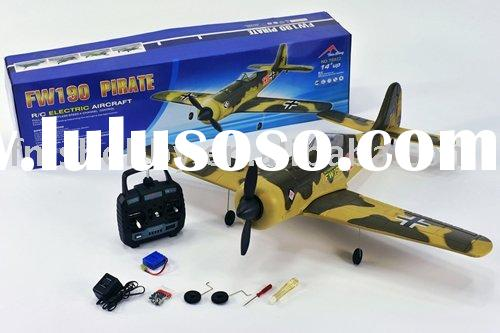 Remote Control hobby FW190