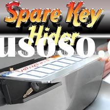 Spare Key Hider,Car Parts,Automobile Parts