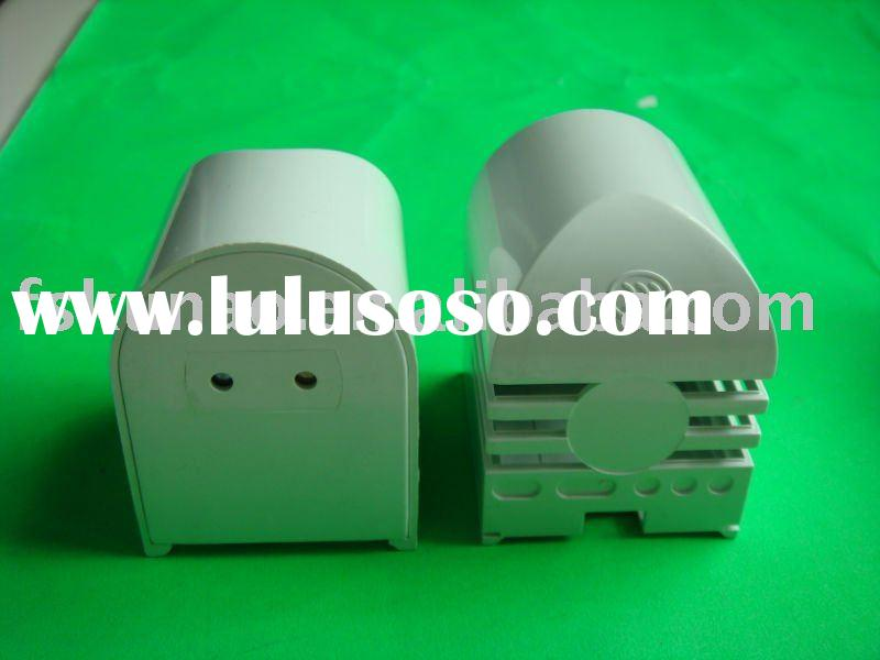 T8 flourescent electronic Lamp holder/Electronic ballast