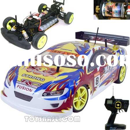 Toy Model Car/remote control car