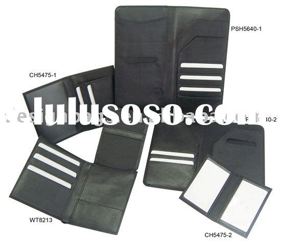 card holder,wallet,travel wallet,passport holder