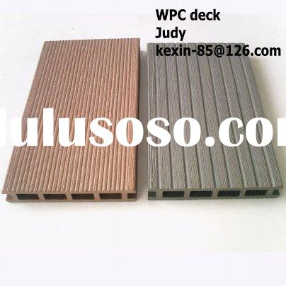 cheaper wood plastic decking,cheap wood plastic composite deck floor