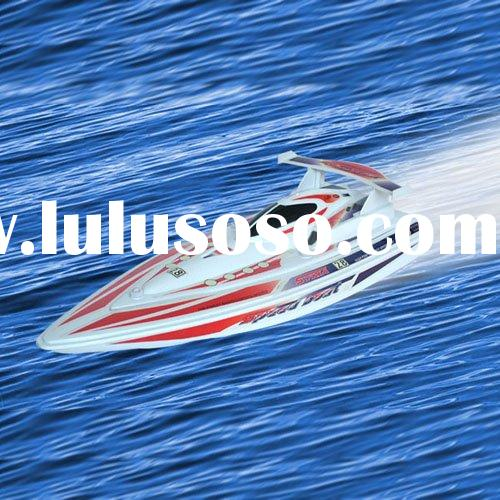 electric rc boat, speed boat toy REB35001