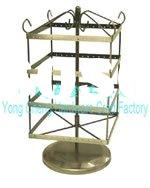jewelry stand-earring  holder  stand
