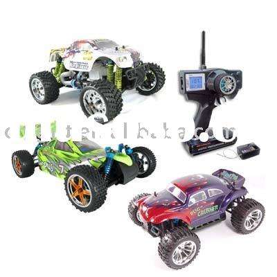 rc hobby toy