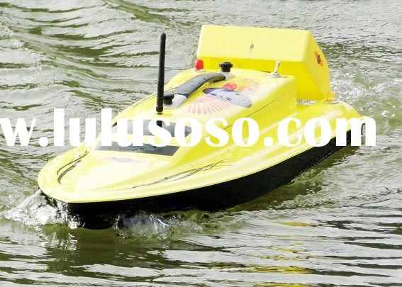 rc toys rc model  new & hot hot-selling products  Bait Boat  AHY000232