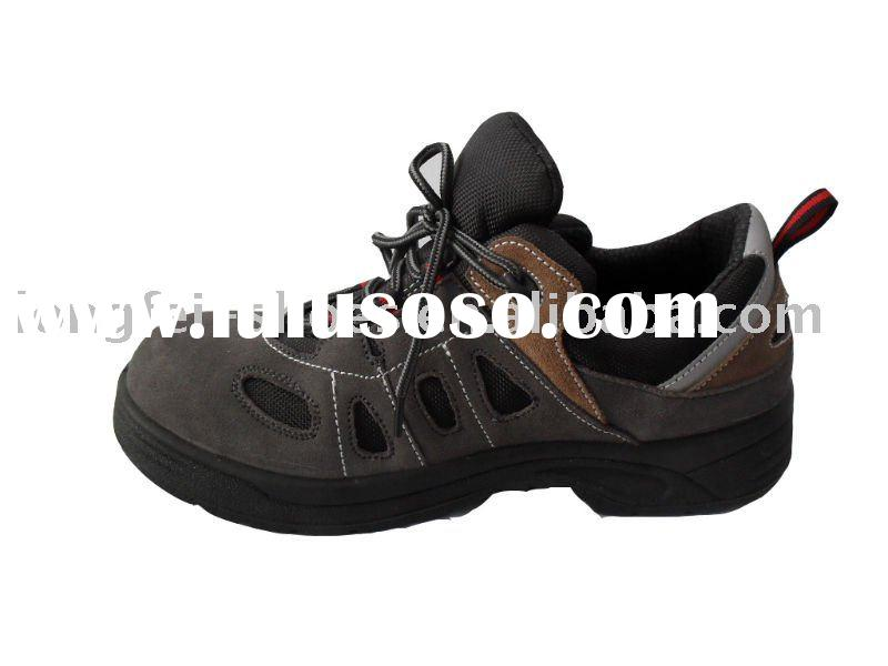 2011 New Style Esd  Safety Shoes