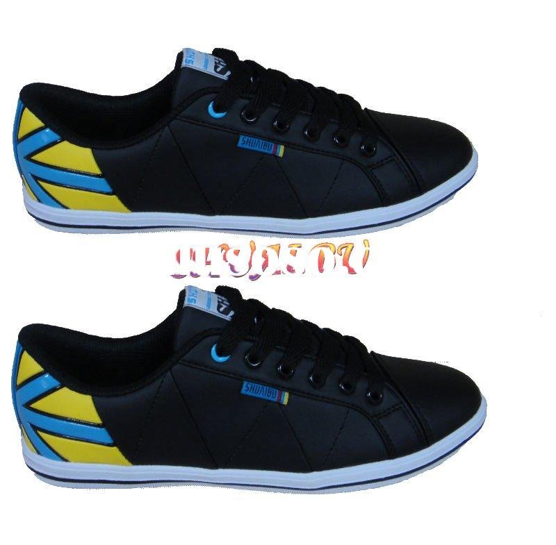 2011 hot sell new fashion china shoe