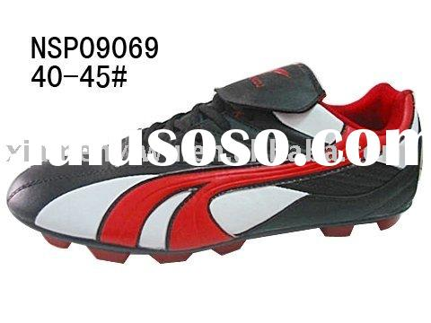 Cheap Football Shoes