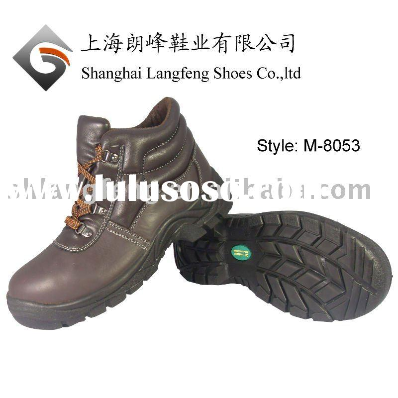 Wholesale Womens Shoes City Of Industry