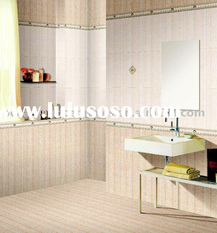 FA4052 Bathroom mosaic swimming pool tile