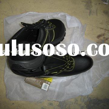 HUATE safety shoes