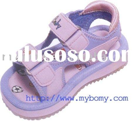 Hot sale! cute baby shoes