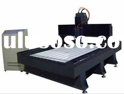 Marble Engraving Machine