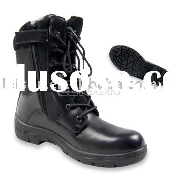 Military boots Professional Supplier