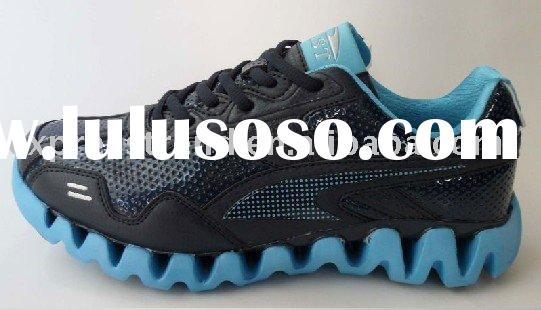 New arrival hot selling sports shoes
