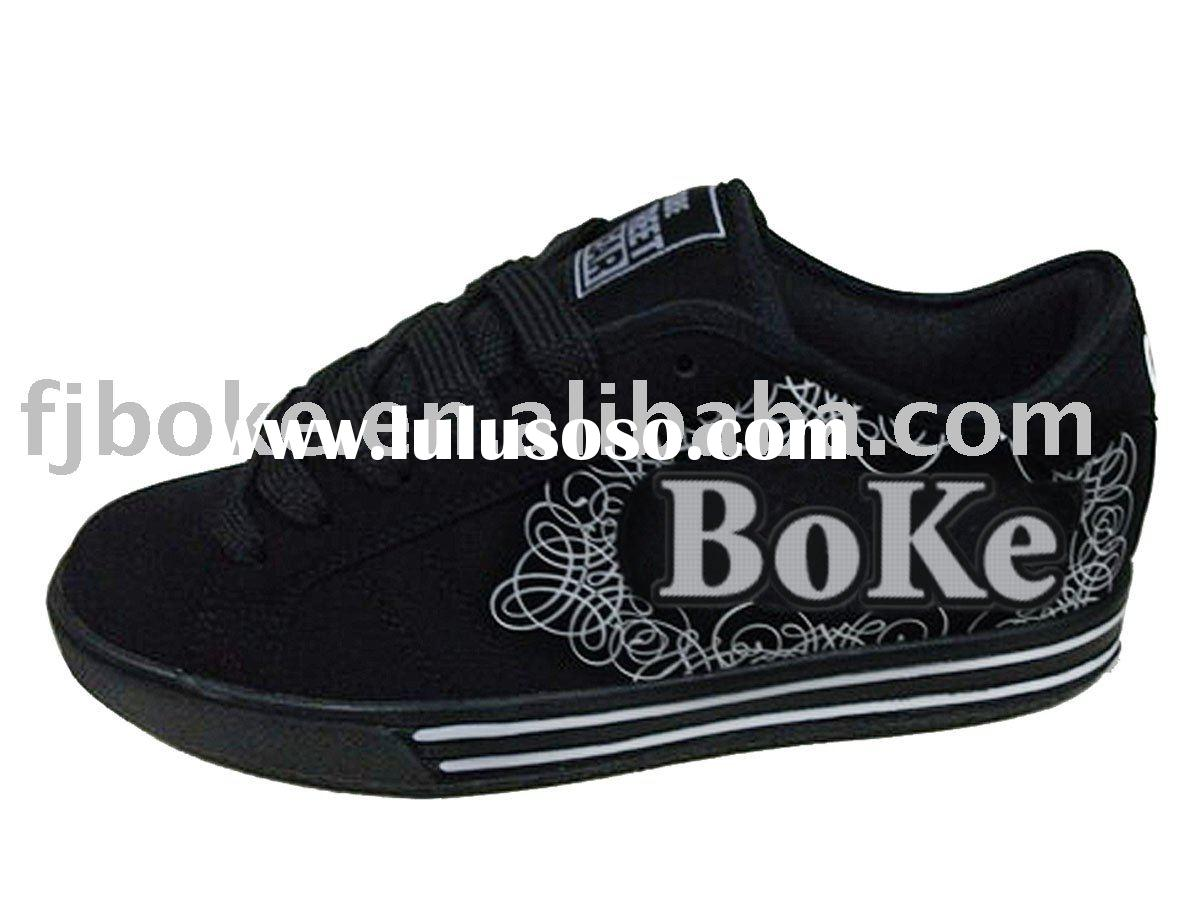 best skate shoes