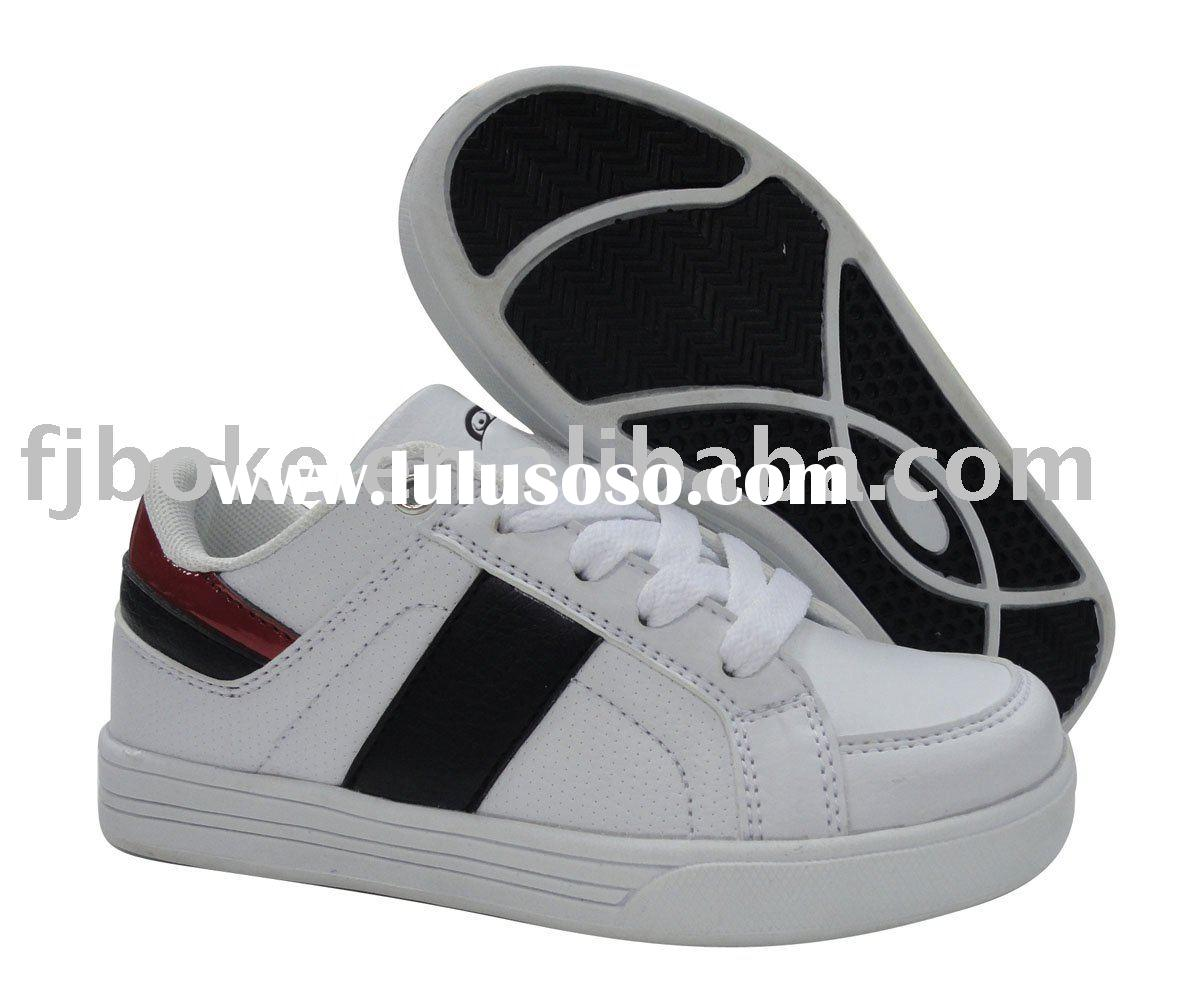 cheap skateboard shoes