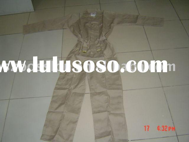 coverall,working coverall,uniform
