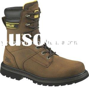 industrial shoes steel toe boot