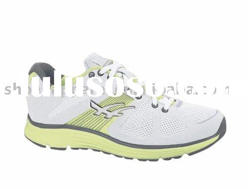 latest White Running Shoes for men