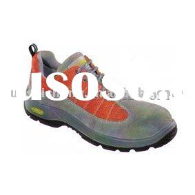 leather safety shoe  301322