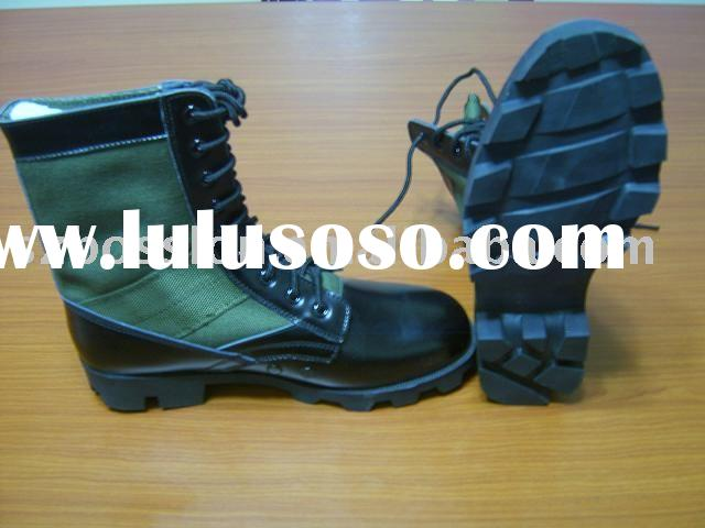 military boots,combat boots,military supplies