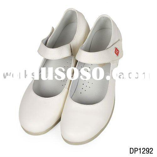 professional hospital work shoes,nurse shoes ,comfortable