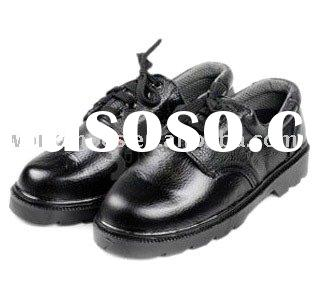 professional men work shoes,comfortable