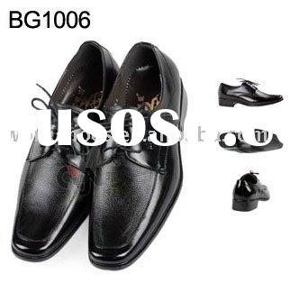 professional  work shoes for men ,comfortable