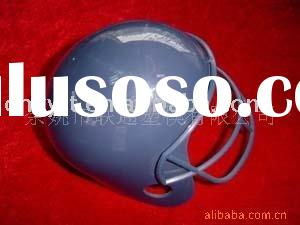 safety helmet(838)