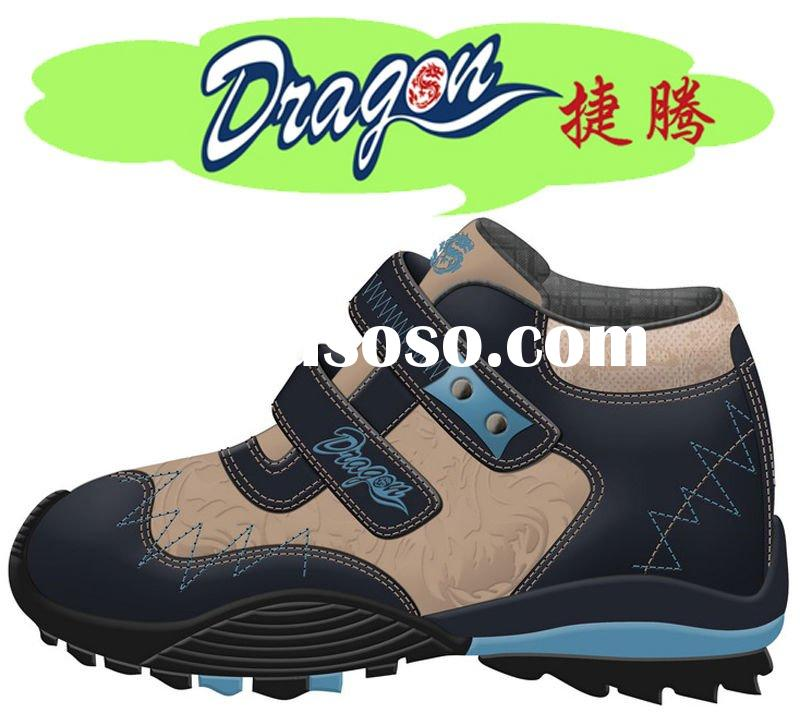 sport casual online shoes