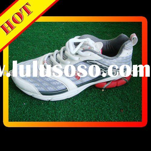 wholesale men's running shoes