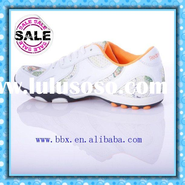 2010 Best Seller Homelike&Wearable Ladies Running Shoes