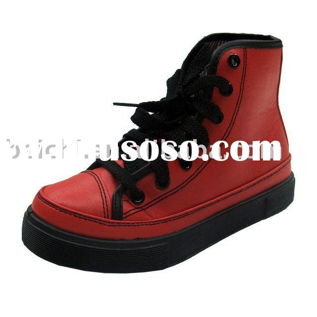 2011 New style Women's Canvas Shoes