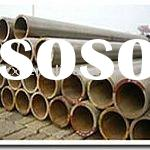 70Mn carbon steel pipe65Mn