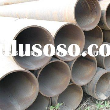 A179 carbon steel tube