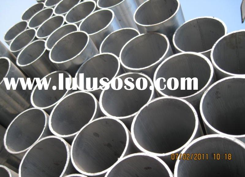 ASTM steel pipe seamless