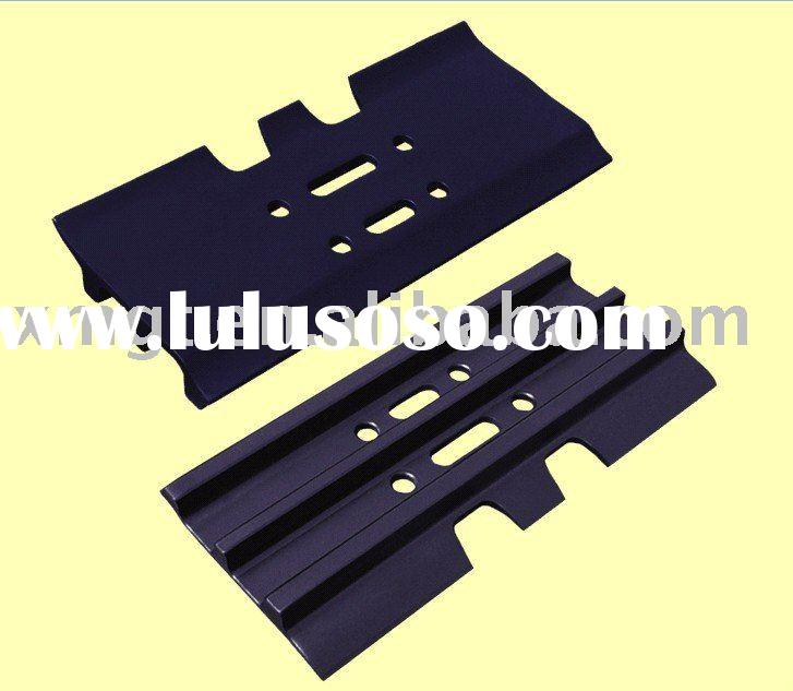D65 Track shoe for bulldozer part,track pad,track shoe assembly