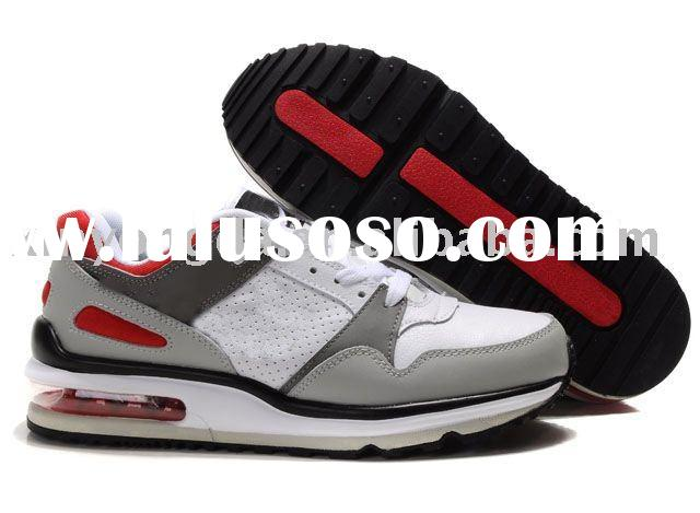 Fashion Ladies Sports Shoes, New Arrival