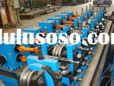 HG50 ERW Pipe Mill