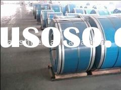 OFFER STAINLESS STEEL 304 HARD MATERIAL 1/2H 3/4H FH EH HV:200~500..
