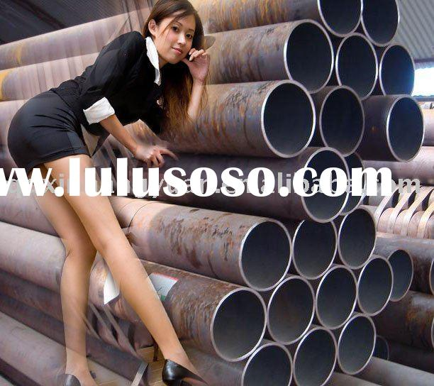 SCH 40 Pipes