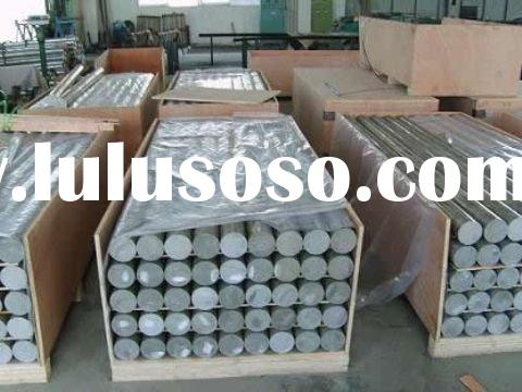 SUS201 stainless steel bar